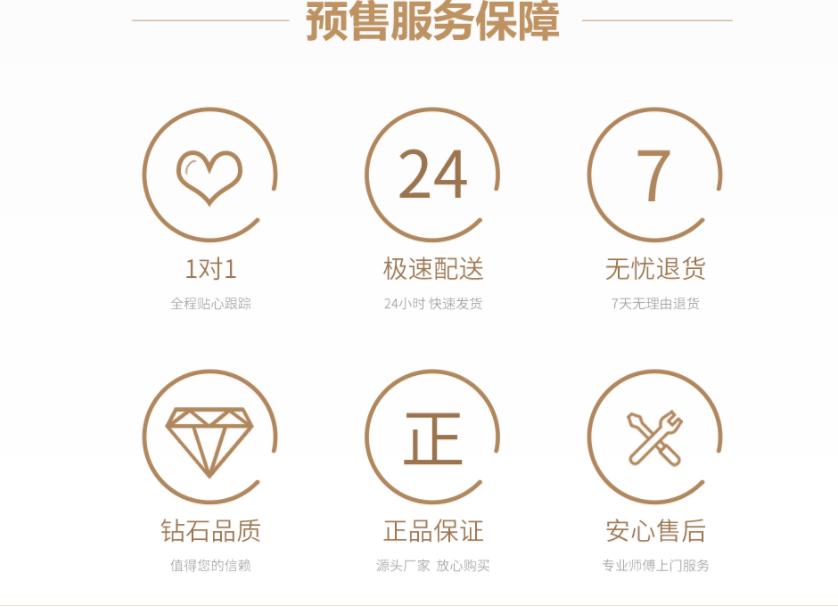 莱美医美XQP-C小气泡十大美容仪器排行榜
