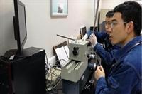 新聞:咸陽長武計量儀器檢測價格