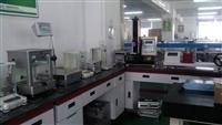 新闻:南安诗山实验设备外校校准为中国科技保驾护航