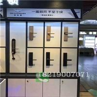 指纹锁小方柜自贡长视、指纹锁小方柜生产厂家