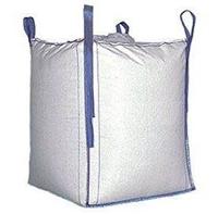 常州戶特包裝廠生產各種定制型吊裝袋沙土袋噸袋  品質保證
