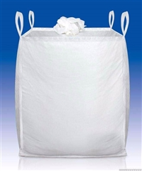 全新料抗紫噸袋集裝袋廠家直銷