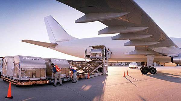 萧山机场空运 杭州航空托运公司