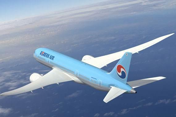 杭州航空托运哪家好 找杭州萧山亿航货运