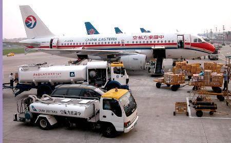 杭州航空货运电话 杭州空运
