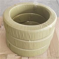 河北优路胶管 济南高压胶管价格 煤矿专用高压管 2寸高压胶管