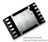 XC6SLX25-L1FTG256C專業回收FPGA芯片