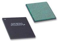 XA7A25T-1CSG325Q專業回收FPGA芯片