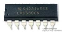 XC4005L-5PQ208C專業回收FPGA芯片