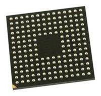 XA7S50-2CSGA324I專業回收FPGA芯片