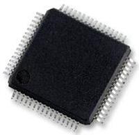 XC7A50T-2FGG484C長專回收FPGA芯片