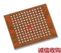 XC2C128-7VQG100C長專回收FPGA芯片