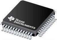 XC7A35T-2FGG484I專業回收FPGA芯片