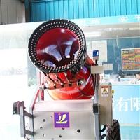 人工造雪設備 歡迎光臨 人工制雪機XXB公司