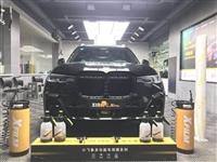 蘇州汽車玻璃貼膜,安全隔熱膜,小飛象汽車膜