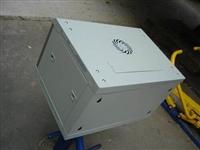 順德18U小機柜 金盾機柜品牌 光纖熔接