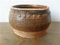銅缽式香爐現金收購價是多少