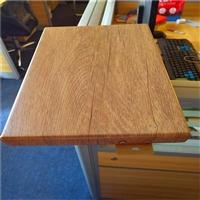 木紋鋁單板 廣州木紋鋁單板價格