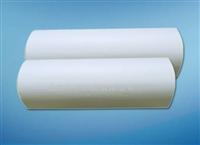 醫用包裝紙 醫用淋膜紙價格 醫用淋膜加工定做