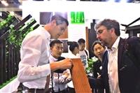 2020第三十一届中国上海镂空板、雕花板展网站