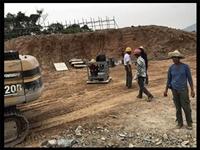 煤礦開采用什么設備效率快云南怒江-劈石設備廠家
