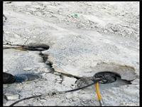 煤礦開采用什么設備效率快榆林-劈石設備廠家