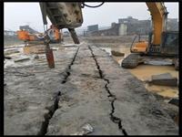 新聞:裂石設備廠家山東裂石設備廠家