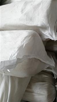 工裝芳綸布 阻燃耐熱布料 廠家直供斜紋阻燃布 歡迎咨詢