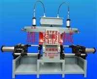 射芯機廠家專業供應600垂直分型射芯機