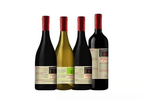 红酒加盟需要多少钱
