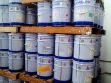 宜宾江安县异戊二烯橡胶回收价格高