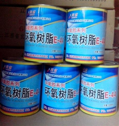 安阳汤阴县乙丙橡胶回收价值大