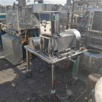 現貨促銷五谷雜糧使用的二手WFJ-20超微粉碎機