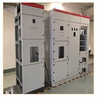 GCK殼體 優質GCK成套柜殼體 萬越電氣