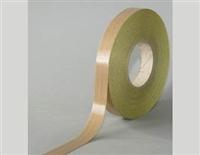 江苏亚威供应特氟龙玻纤胶带 绝缘布胶带