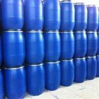 滨州氯化橡胶哪里回收价格高于同行