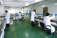 新闻:惠州汝湖无锡仪器校准-保证质量