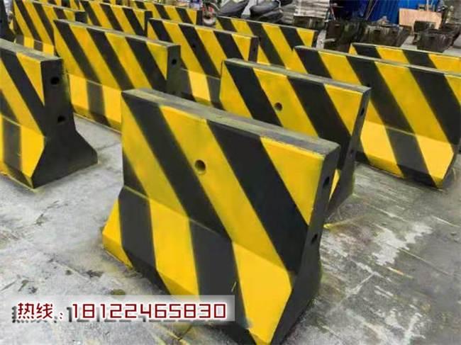 廣州天河區水泥墩選擇要點 水泥防撞墩成本促銷