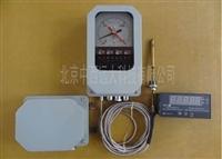 变压器绕组温度计 型号:BWR-04Y