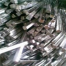 上海废锡块回收价格表 锡类回收