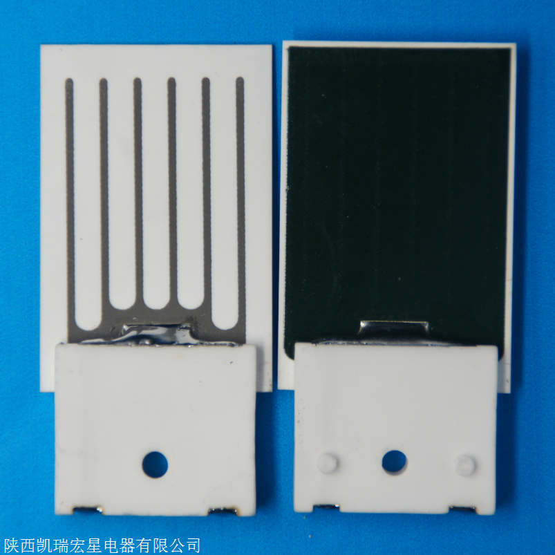 臭氧发生片厂家 供应臭氧机/消毒机用长寿型陶瓷臭氧片
