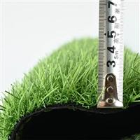 幼兒園人造草坪 抗老化幼兒園草坪地毯 3CM休閑幼兒園人造草坪