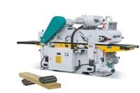 梅州豐順縣回收印刷機械設備