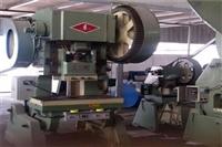 梅州豐順縣二手回收實木家具機械
