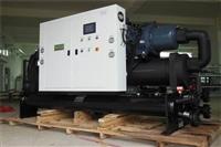 梅州豐順縣回收造紙機械設備