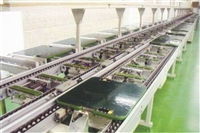 梅州豐順縣中頻磁控鍍膜機回收