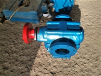 买ZYB3-4.0增压齿轮到泊头杰力信泵业