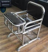 不锈钢审讯椅图片询问椅讯问椅