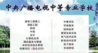 牡丹江市 山东春季高考临床医学专业 报名网