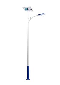 四川資陽太陽能路燈廠家#資陽太陽能路燈價格#資陽6米太陽能路燈